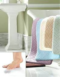 mohawk bath rug rugs spa collection industries mats charisma mohawk bath rug set home style 098 charisma rugs