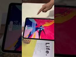 Midnight Blue <b>Accessories</b> for <b>iPad</b> Strong Adhesive <b>Silicone</b> Holder ...