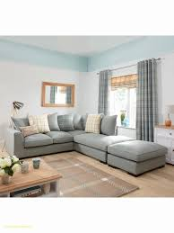 grey coffee table set inspirational coffee tables for sectionals home decor color also enchanting patio of