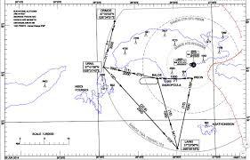 Samos 29palms Review 5 C Aviation