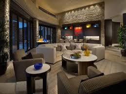 modern contemporary living room interior design. janet brooks design ~ modern living room - love it! contemporary roomsmodern interior t