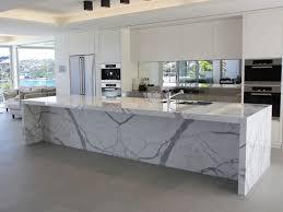 kitchen countertop granite seattle high resolution kitchen images quartz countertops albuquerque bathroom cabinets seattle