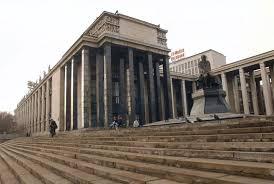 Диссертации в РГБ проверяют только по официальным запросам  Диссертации в РГБ проверяют только по официальным запросам Вислый