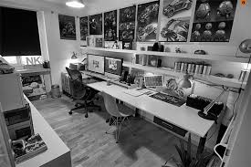 Small Picture Best Design Studio Home Gallery Interior Design for Home