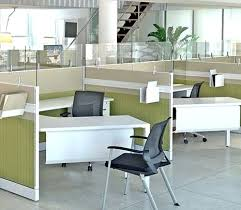 used office furniture chairs. Used Office Furniture Chairs Cape Town Gumtree