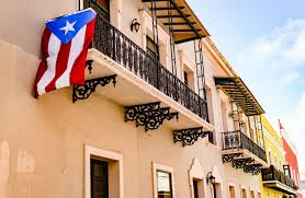 travel alerts and warnings for puerto rico