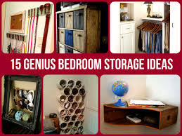 Creative Of Bedroom Organization Ideas For Small Bedrooms Related To House  Design Inspiration With Cheap Storage