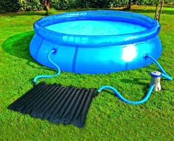 above ground pool water heater swimming pools with heaters solar swimming pool water heater heating coil above ground pool water heater