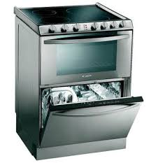 Electric cooking stoves Commercial Electric Space Saver Appliances Space Saving Kitchen Appliances Home Rh Pinterest Com Small Electric Cook Stoves Toaster Oven Cooking With Eyes Great Installation Of Wiring Diagram Small Electric Stove Oven Great Installation Of Wiring Diagram