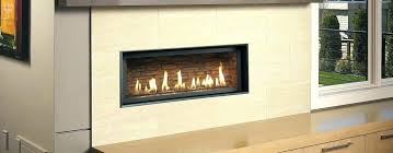 wall mounted natural gas fireplace small mount inert fireplaces ventless wall mounted natural gas fireplace mount fireplaces vent free