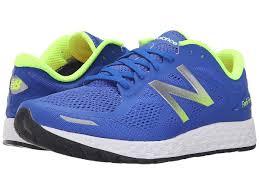 new balance running shoes for men 2017. new balance fresh foam zante v2 running shoes for men 2017 r