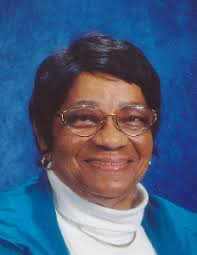 Newcomer Family Obituaries - Annie B. (Goodrich) Norris 1932 - 2011 -  Newcomer Cremations, Funerals & Receptions