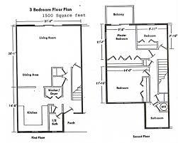 simple home wiring simple image wiring diagram simple home wiring diagram simple discover your wiring diagram on simple home wiring