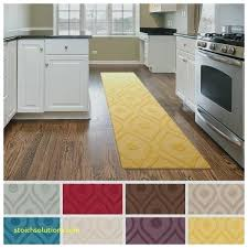 rugs with rubber backing backed area luxury rug washable without