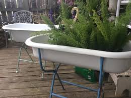 vintage hungarian baby bathtub with stand ideas