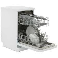 Small Dish Washer Bosch Serie 4 Dishwasher Sps40e12gb Aocom