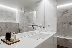 bathroom lighting design. marble bathroom recessed lights lighting design