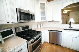 cabinet refacing bloomington il kitchen used cabinets challis