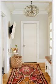 popular entryway rug picking the right becki owens