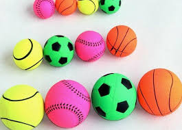 ball toys. online cheap baby toy balls machine bouncing ball rubber toys sports various basketball pattern by wulingling500 | dhgate.com