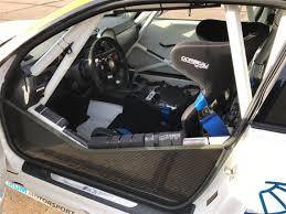 BMW Convertible bmw m3 gt4 : Racecarsdirect.com - BMW M3 GT4