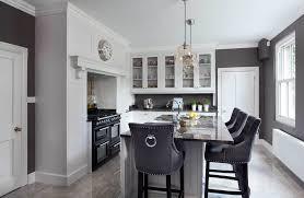 kitchens ireland. Plain Kitchens Brand Image For Dillons Kitchens U0026 Interiors Throughout Ireland