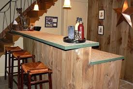 small basement corner bar ideas. Small Basement Bar Ideas Backgrounds Corner .