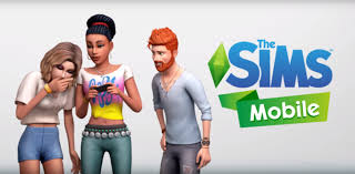 the sims mobile beginner s guide how