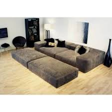 Image Wide Seat Sofa Foter Wide Seat Sofa Ideas On Foter