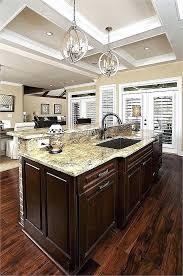 elegant granite countertops cincinnati for new granite countertops cincinnati area concepts 54 granite countertops cincinnati area