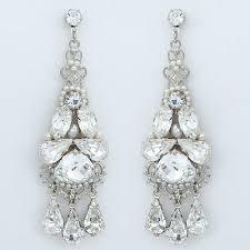 teardrop chandelier earrings crystal chandelier earrings kendra scott teardrop chandelier earrings