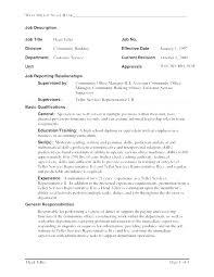 Resume Format For Banking Jobs Sample Resume Format For Banking Jobs Of Job A Bank Examples Teller
