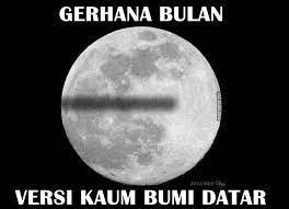 May 16, 2012 · nama ebook: Meme Kocak Gerhana Bulan Ramaikan Medsos
