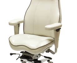 ferrari 458 office desk chair carbon. Custom Office Desk Chairs Lifeform Incredible 2 Ideas Ferrari 458 Chair Carbon A