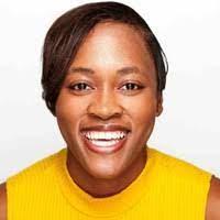 Rae Middleton - Co-Founder - R&L crab LLC   LinkedIn