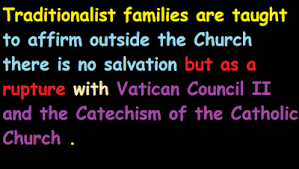 Image result for Photos Graphics I lover Vatican Council II