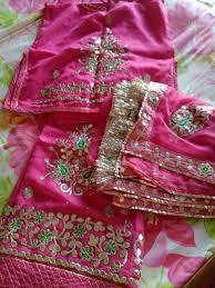 Latest Design Of Rajputi Poshak 113 Best Rajputi Poshak Images Rajputi Dress Rajasthani