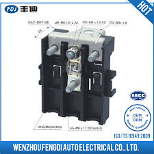 forklift fuse box forklift fuse box suppliers and manufacturers forklift fuse box forklift fuse box suppliers and manufacturers at alibaba com