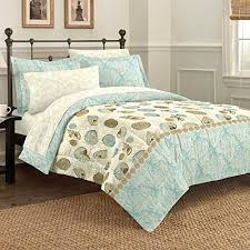 ocean themed comforters.  Themed Discoveries Casual Sea Breeze Comforter Set Queen Blue On Ocean Themed Comforters