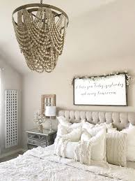 ceiling lights wood cage chandelier white wood sphere chandelier black and wood chandelier pottery barn