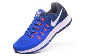Image result for stock image of nike air pegasus 33