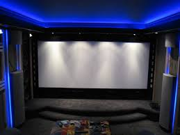 indirect lighting in crown molding avs forum home theater discussions and reviews