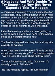 Random Funny Ghetto Pics   Gallery   eBaum s World Pinterest Woman Cheats On Her Husband With The Mailman  This Is Priceless