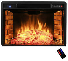 electric fireplace logs duraflame electric fireplace insert electric fireplace insert