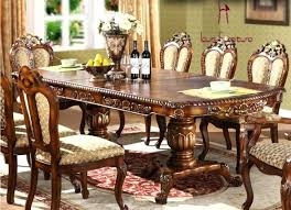 dining table solid wood tray tables rectangular table solid wood counter 6 8 people dining solid dining table solid wood