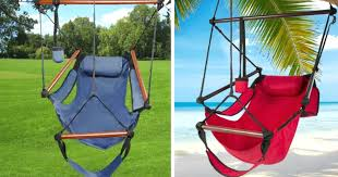 outdoor hanging furniture. Hanging Chairs Outdoor Best Of Hammock  Shipped Furniture Outdoor Hanging Furniture L
