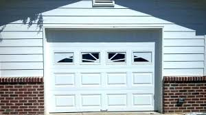 opening garage door from outside how to open garage door manually from outside open garage door