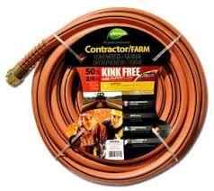 3 4 inch garden hose. Colorite Element ELCF34050 Contractor/Farm Lead Free, Kink Free 3/4-Inch 3 4 Inch Garden Hose
