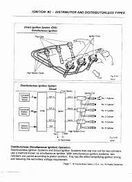 toyota corolla wiring diagrams inspirational enchanting 2009 toyota 2009 toyota corolla alternator wiring diagram toyota corolla wiring diagrams inspirational enchanting 2009 toyota corolla wiring diagram adornment wiring
