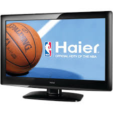 haier 32 inch led tv. haier 32 inch led tv h